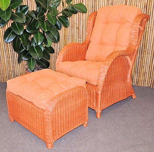 ohrensessel cognac bestseller shop f r m bel und. Black Bedroom Furniture Sets. Home Design Ideas