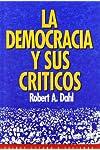 https://libros.plus/la-democracia-y-sus-criticos-8/