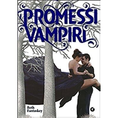 Download Promessi Vampiri (Jessica Vol  1) PDF Free - BevisBazza