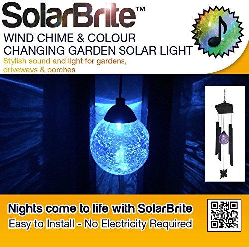 solar-brite-tm-deluxe-windspiel-mit-licht-farbwechsel-solarbetrieben-fur-den-garten-mit-licht-und-so