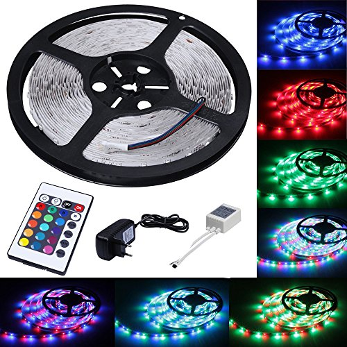 louisware-164ft-5m-led-strip-light-strip-decoration-5050-led-strip-rgb-tape-rgb-controller-with-powe