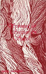 Spinning for Softness and Speed by Paula Simmons (1982-07-24)