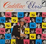 Cadillac Elvis (Limited Edition) / ST 1053