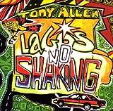 Lagos No Shaking [Vinyl LP]