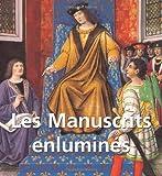 MANUSCRITS ENLUMINES