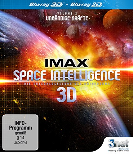 imax-space-intelligence-3d-vol-2-die-entschlusselung-des-universums-blu-ray-3d-german-version
