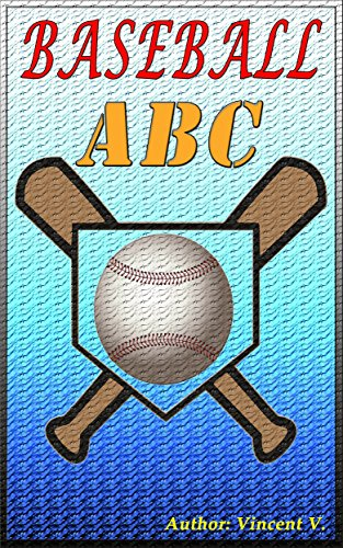 abc-baseball-abc-abc-book-abc-for-kids-abc-abc-book-for-kids-fruits-abc-children-early-learning-a-to