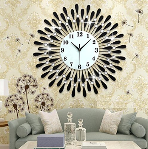 ld-personnalite-decorative-simple-creative-salle-de-mur-murales-contemporaines-horloges-murales-quar