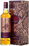 The Famous Grouse The 16 Years Old Double Matured Blended Scotsch Whisky mit Geschenkverpackung (1 x 0.7 l)
