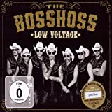 Low Voltage (Deluxe Edition)