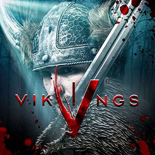 "If I Had a Heart (""Vikings"" Main Title)"