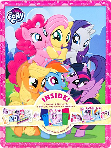 my-little-pony-collectors-tin
