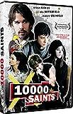 10 000 Saints [DVD + Copie digitale]