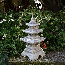 Amazon.fr : Decoration Jardin Zen