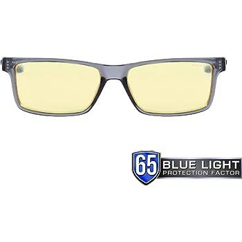 c36af568cd Gunnar RZR-30003 Cerberus by Razer Gaming Eyewear - Onyx Amber ...