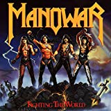 Fighting The World [Vinyl LP]