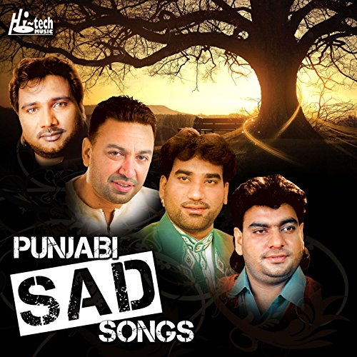 rangila hindi movie songs free download