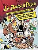Telecharger Livres Cahier de vacances La bande a Picsou 2018 (PDF,EPUB,MOBI) gratuits en Francaise