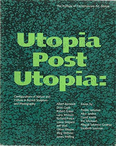 jameson-utopia-post-utopia-configurations-of-nature-culture-pr-only