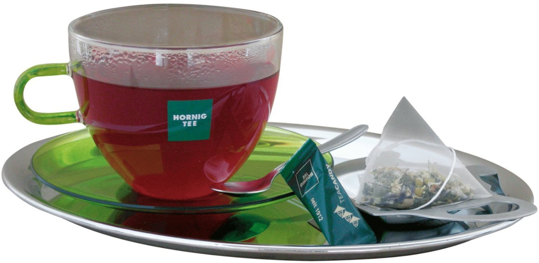 J-Hornig-Bio-Triangel-Tee-mit-Bio-Zertifikat-25-Tee-Sachets