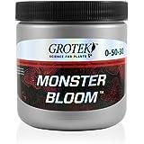 Estimulador de Floración Monster Bloom 130g Grotek