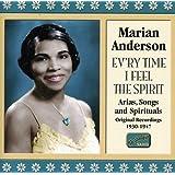 Ev'ry Time I Feel the Spirit: 1930-1947