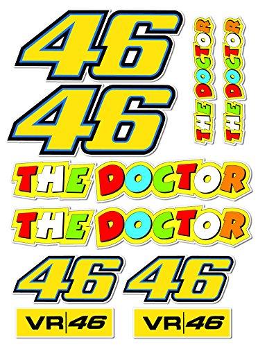 1-set-10-aufkleber-4-valentino-rossi-the-doctor-sticker-aufkleber-vr-46-plus-topheadsc-eyewear-stick