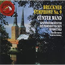 Symphony 9 [Import USA]