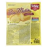 Produkt-Bild: Schär Bon Matín - Briochesbrötchen, 200 g Packung