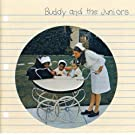 Buddy Guy & The Juniors [VINYL]