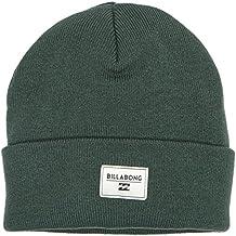 Billabong g.s.m. Europe – Gorro de lana para hombre, ...