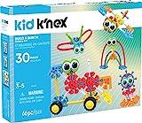 K'nex Building Toys Review and Comparison