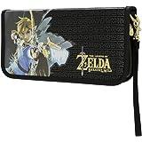 Premium Console Case pour Nintendo Switch - Zelda Édition