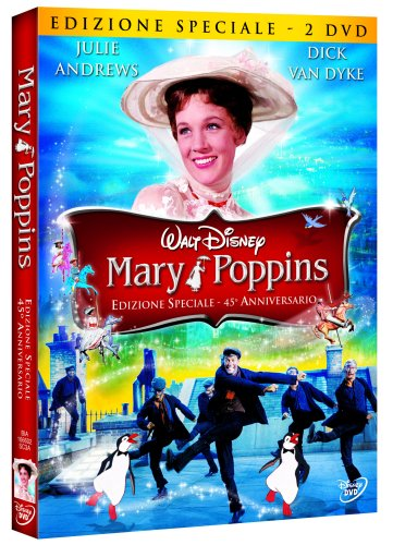 mary-poppins-45-anniversario-special-edition-2-dvd