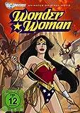Wonder Woman kostenlos online stream