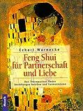 Feng Shui für Partnerschaft und Liebe - Eckart Warnecke