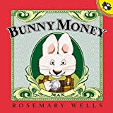 Best Ruby Books - Bunny Money (Max and Ruby) Review