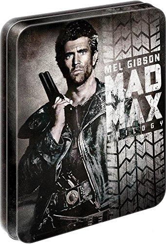 mad-max-lintegrale-coffret-metal