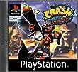 Crash Bandicoot 3 - Warped - Platinum