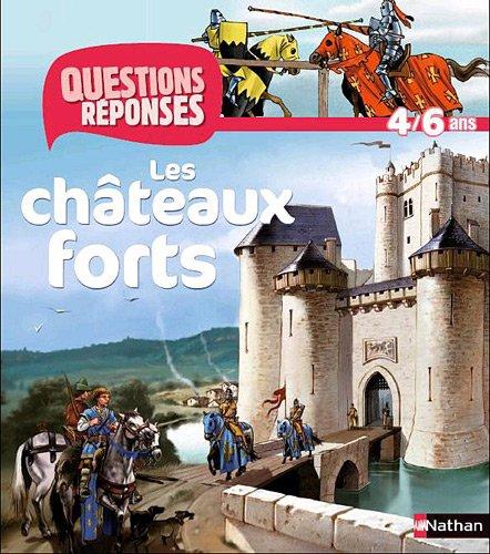 """<a href=""""/node/182570"""">Les châteaux forts</a>"""