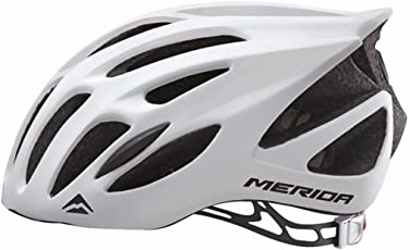 Merida Agile SC25 Cycling Helmet