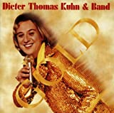 Gold by DIETER THOMAS KUHN
