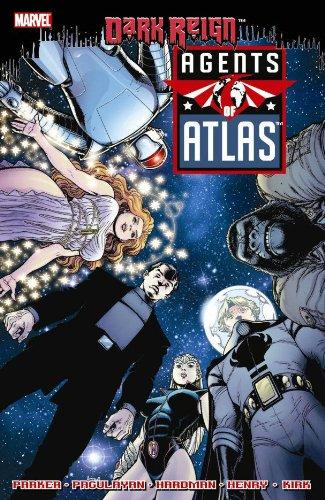 agents-of-atlas-dark-reign