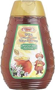 Majdi 100% Pure Honey, 350 gm