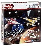 Revell easykit 01001 - Steckbausatz Star Wars Adventskalender