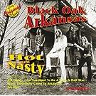 Hot & Nasty & Other Hits by Black Oak Arkansas (1997) Audio CD