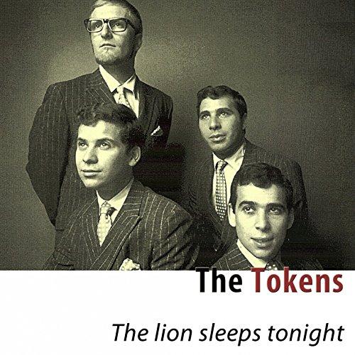 The Lion Sleeps Tonight (Remas...