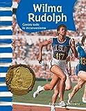 Wilma Rudolph (Social Studies Readers) (Spanish Edition)