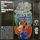 Wolf Biermann (Ost) zu Gast bei Wolfgang Neuss (West) [Vinyl LP record] [Schallplatte]