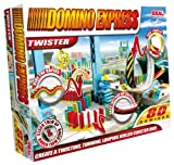 Domino Express Twister [UK Import]